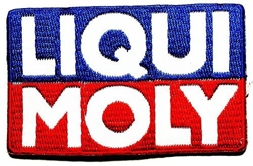 liqui-moly-oil-diesel-purge-engine-flush-label-logo-patch-sew-iron-on-embroidered-by-car-and-parts-p