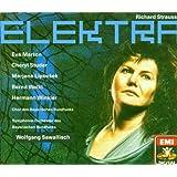Strauss: Elektra (Gesamtaufnahme)