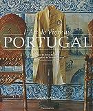 Image de L'art de vivre au Portugal