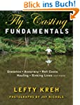 Fly-Casting Fundamentals: Distance, A...