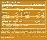 ............ Casein Complex 5000g weiße Schokolade-Melone Scitec Nutrition Bild 5