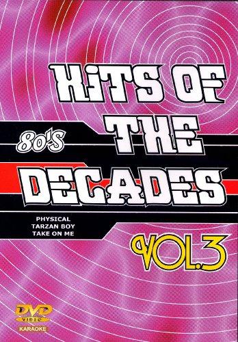 dvd-karaok-hits-of-the-decades-vol-03-annes-80-1