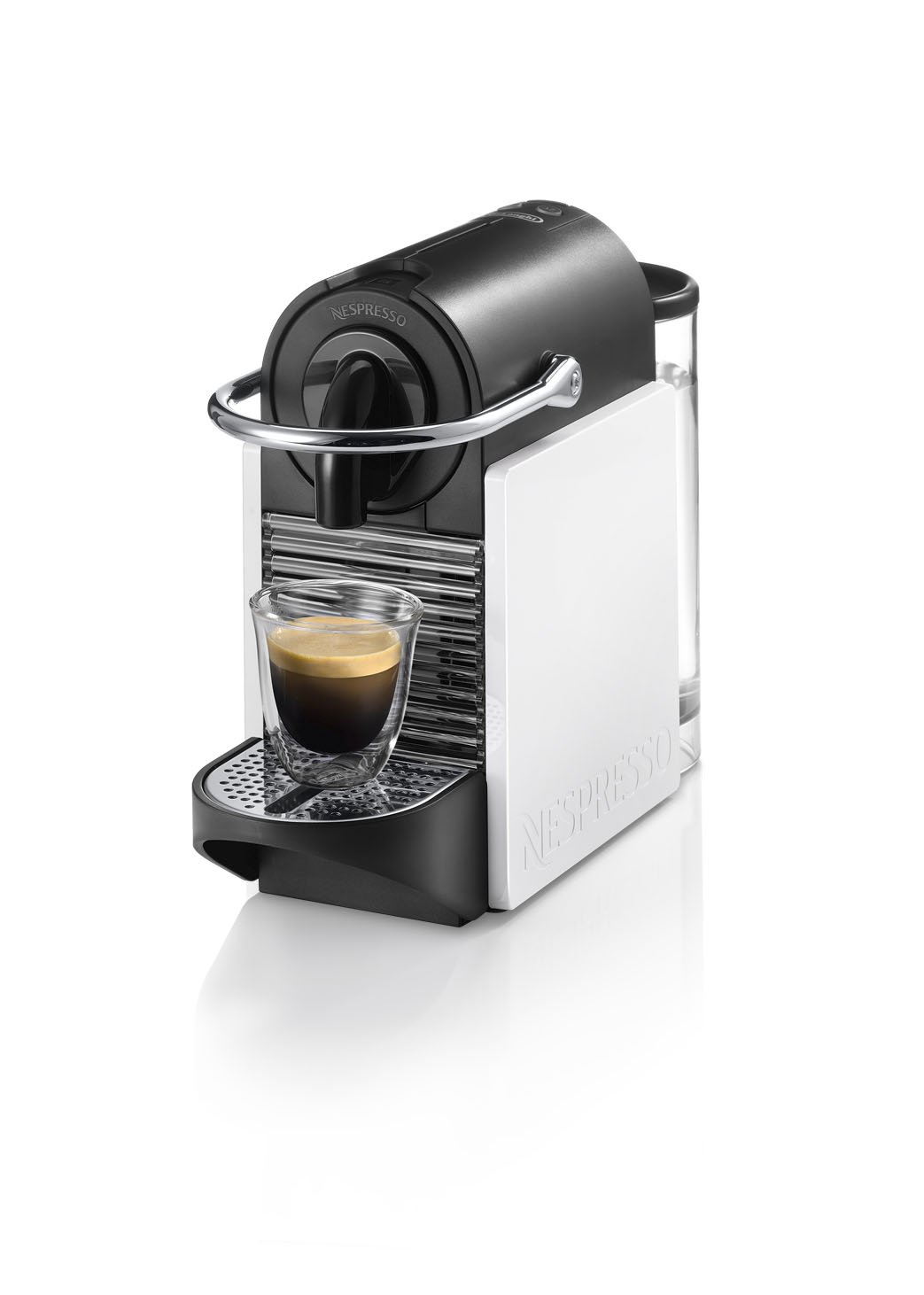 DeLonghi-Nespresso-EN-126-Pixie-Clips