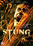 Stung [DVD]
