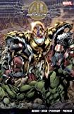 Age of Ultron-