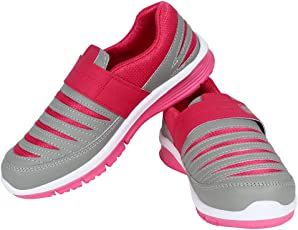 Vao Women's Synthetic Casual Shoes