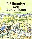 L'Alhambra conté aux enfants