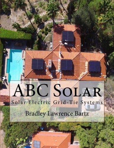 ABC Solar: Solar Electric Grid-Tie Systems -