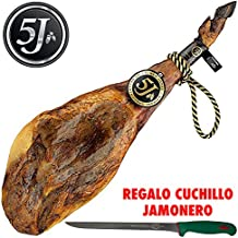 Amazon.es: jamon iberico
