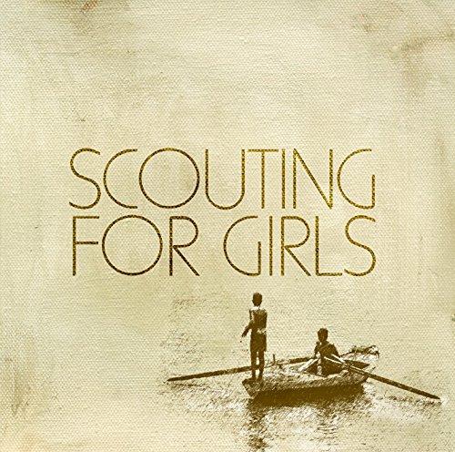 scouting-for-girls-vinyl