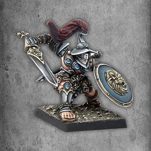 Avatars of War Cirlean Murmillo