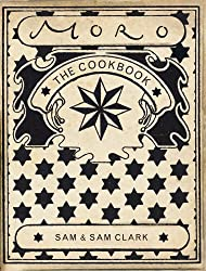The Moro Cookbook