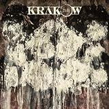 Krakow: Diin [Vinyl LP] (Vinyl)