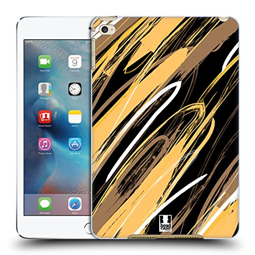 head-case-designs-wheat-brown-scribbles-hard-back-case-for-apple-ipad-mini-4