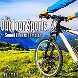 Bike Tires - Best Reviews Guide