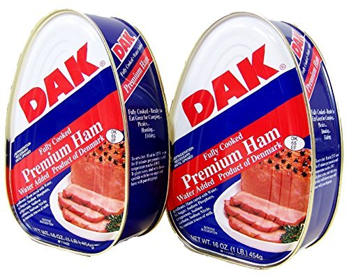 dak-premium-canned-ham-16oz-fully-cooked-ready-to-eat-2-pack-by-dak