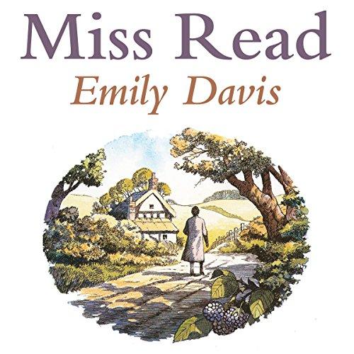 Emily Davis  Audiolibri