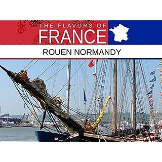Rouen (Normandy)