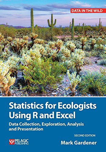 statistics-for-ecologists-using-r-and-excel-data-collection-exploration-analysis-and-presentation-da
