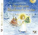 Das Christkind Kommt Bald-die Schnsten Weihnach