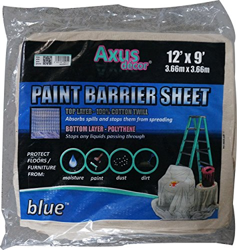 axus-decor-axu-dsb129-algodon-polvo-y-pintura-proteccion-hoja-azul