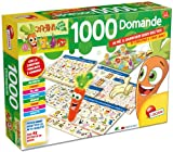 Desconocido Toy Educational Learn To Read And Write