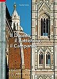 Il grande museo del Duomo di Firenze: 1