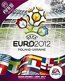 FIFA EURO 2012 (Expansion Pack) [Importación italiana]