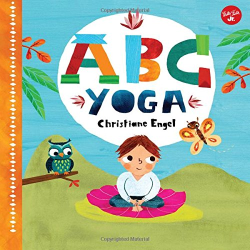 abc-yoga-join-us-and-the-animals-out-in-nature-and-learn-some-yoga