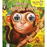 Telecharger Livres Mias Jolly Jungle Jive (PDF,EPUB,MOBI) gratuits en Francaise