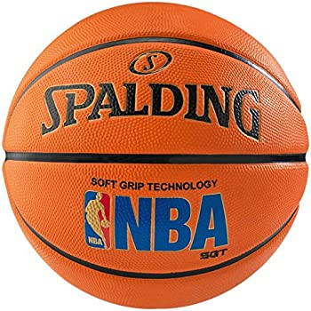 Spalding NBA logoman SGT