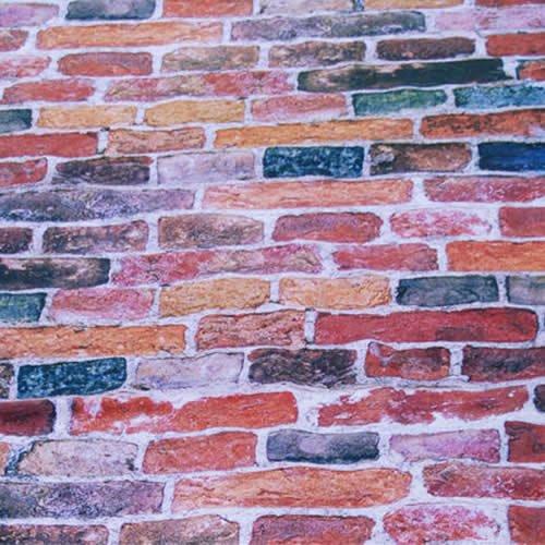 dynasun-rms70-fondale-background-professionale-scenico-con-motivo-muro-mattoni-per-studio-fotografic