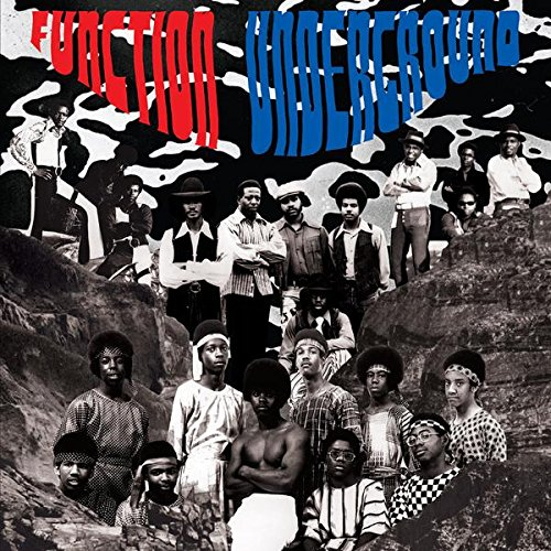 function-underground-the-black-and-brown-american-rock-sound-1969-1974
