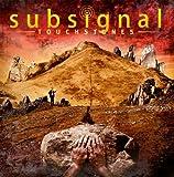 Subsignal: Touchstones [Vinyl LP] (Vinyl)