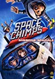 Space chimps - Missione spaziale [IT Import]