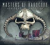 Masters Of Hardcore, Chapter Xxxviii