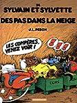 Sylvain et Sylvette - tome 24 - Pas d...
