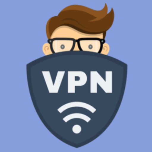 VPN PRO 2021 : Amazon.in: Apps for Android