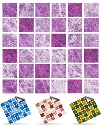 tile-style-decals-modell-30x-tp-1-4-purple-sorbet-mosaik-wandfliese-aufkleber-fur-10x10cm-fliesen-fl