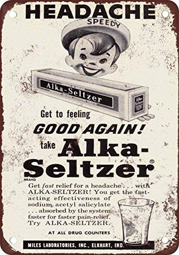 1955alka-seltzer-look-vintage-riproduzione-in-metallo-tin-sign-203x-305cm
