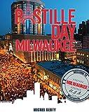 Bastille Day à Milwaukee