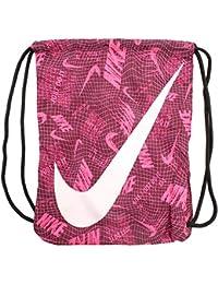 dd857e148ac49 Suchergebnis auf Amazon.de für  nike turnbeutel pink  Koffer ...