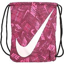 Amazon Nike Cuerdas Nike Amazon esBolsa Cuerdas esBolsa wy0OvN8Pmn