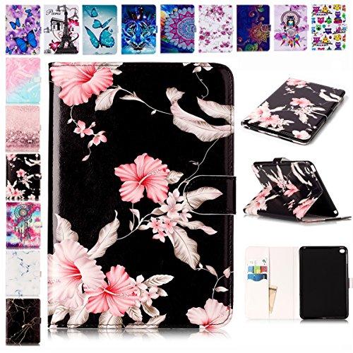 "9.7"" HÜlle Tasche +pen-3 Utmost In Convenience Schutz Folie Asus Zenpad 3s 10 z500m Beautiful Smart Cover"