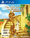 The Girl and the Robot Deluxe - [PlayStation 4]