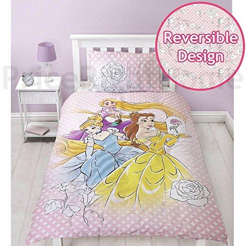 86bbd0f0324 Disney - Bebé > Dormitorio > Ropa de cama > Ropa de cama infantil ...