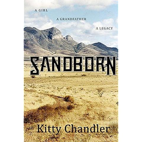 Sandborn (English (Kitty Bowl)