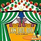 Rio De Sevillanas (Edited Version)