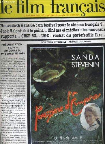 le-nouveau-film-francais-n-1957-nouvelles-orleans-84-un-festival-pour-le-cinema-francais-jack-valent