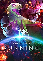Running (The Parallel Universe Adventures Book 2)